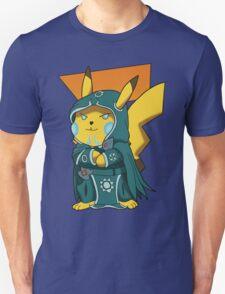 Pikachu Jace T-Shirt
