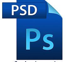 hilarious image file name icon  by SofiaYoushi