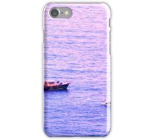Four Of A Different Kind iPhone Case/Skin