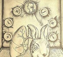 inner workings by brandonmichael