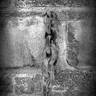 Chain, Chain, Chain.... Chain, Chain, Chain... by Debbie Robbins