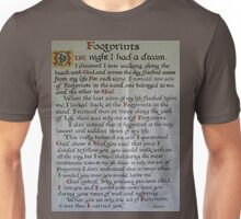 CONSTANTINE CHURCH CORNWALL UK Unisex T-Shirt