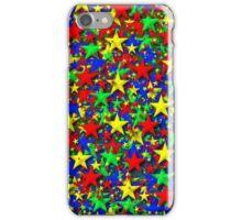 Star Art iPhone Case/Skin
