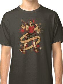 Annie Get Your Gun Classic T-Shirt