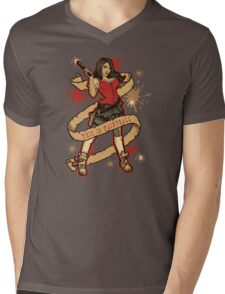 Annie Get Your Gun T-Shirt