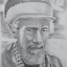 Baba Songo II by Charles Ezra Ferrell