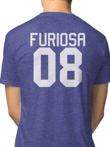 Furiosa Tri-blend T-Shirt