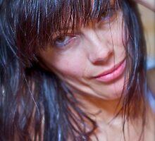 Senza una Donna . Brown Sugar Story. Favorites: 1 Views: 472 . Thanks :) by © Andrzej Goszcz,M.D. Ph.D