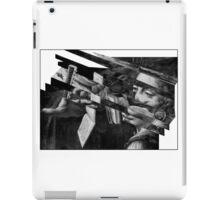 The Book Thief. iPad Case/Skin
