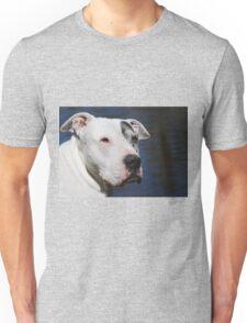 """Lil Rascal"" Unisex T-Shirt"