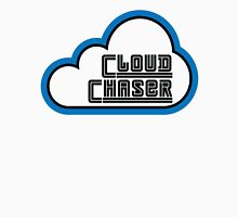Cloud Chaser (blue) Unisex T-Shirt