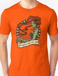 Zombies are Forever T-Shirt