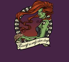 Zombies are Forever Unisex T-Shirt