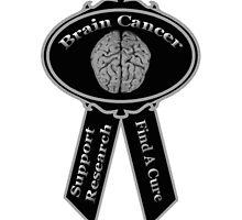 Brain Cancer Awareness by rainsdesigns