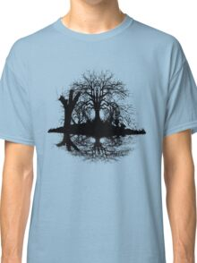Wicked Pond Classic T-Shirt