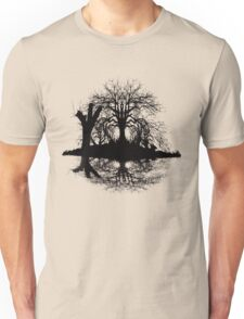 Wicked Pond T-Shirt