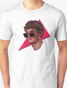Meme Master T-Shirt