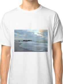Venice Beach Classic T-Shirt