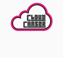 Cloud Chaser (pink) Unisex T-Shirt
