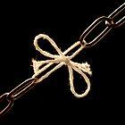 Chain Debilitated by AlvaroGerman