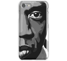 Jay z iPhone Case/Skin