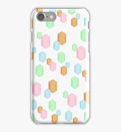 Rupees! iPhone Case/Skin