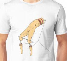 'kite' Unisex T-Shirt