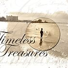 Timeless Treasures by Decaire