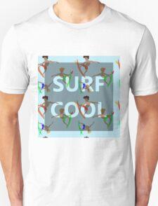 SURF COOL T-Shirt