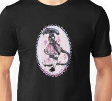 Cutest Xenomorph Unisex T-Shirt