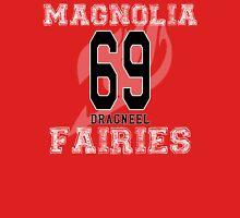 Magnolia Sports - DRAGNEEL Unisex T-Shirt