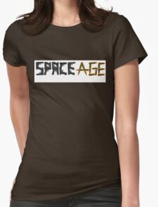 SPACE AGE KILLERS T-Shirt