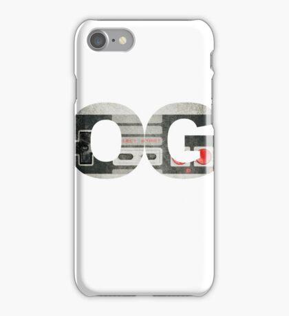 OG - Gaming iPhone Case/Skin