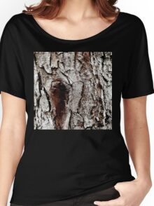 Decay Women's Relaxed Fit T-Shirt