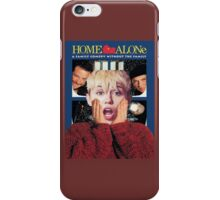 Miley Cyrus Funny iPhone Case/Skin