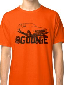 Datsun 810 Goonie Classic T-Shirt