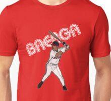 Baerga Unisex T-Shirt