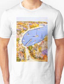 Take me there T-Shirt