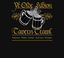 Fable - Albion Tavern Crawl Unisex T-Shirt