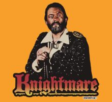Knightmare by Groatsworth