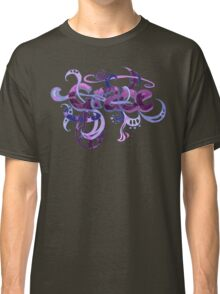 A Tee For Grace Classic T-Shirt