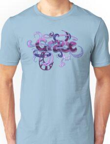 A Tee For Grace Unisex T-Shirt