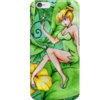 Tink~  iPhone Case/Skin