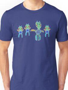 Individualist Unisex T-Shirt