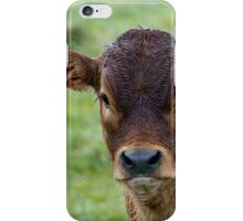0409 New Life iPhone Case/Skin
