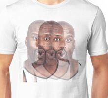 milkshaq Unisex T-Shirt