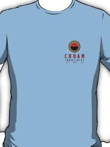 CHOAM Industries T-Shirt