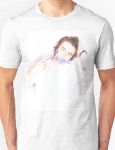 Nash Grier No H8 T-Shirt
