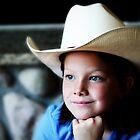 Brand New Hat by Kay Kempton Raade