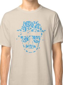 Broken Bad Classic T-Shirt